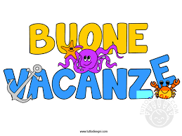 BUONE VACANZE 2.png