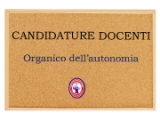 candidature-docenti-.png